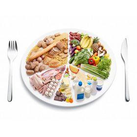 DIETÈTICA I NUTRICIÓ TERAPÈUTICA & FITOTERÀPIA